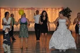 wedding dj columbus ohio home