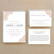 how to print your own wedding invitations wedding invitation templates religious wedding invitations