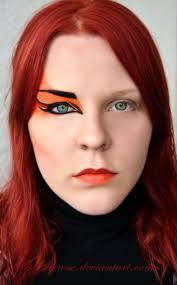 53 best derby makeup ideas images on pinterest make up makeup
