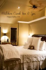 Napa Bedroom Furniture by 149 Best Napa Valley Hotels Images On Pinterest Napa Valley