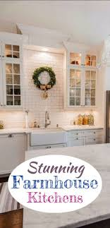 farmhouse kitchen ideas on a budget surprising beautiful country kitchens kitchen ustool us