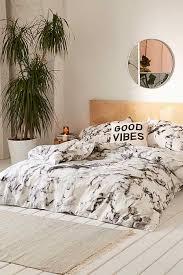 Duvet Over Duvet Covers U0026 Pillow Cases Duvet Sets U0026 Bedding Urban Outfitters