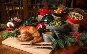 your feast survival guide epicurious pique
