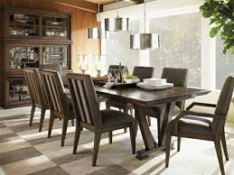 dreaming of a designer dining table in your dining area u2013 fresh