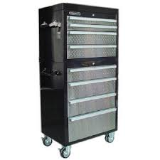Rolling Tool Cabinets 27