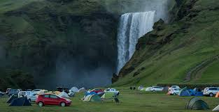 iceland vacation ideas destinations to visit in iceland aarp