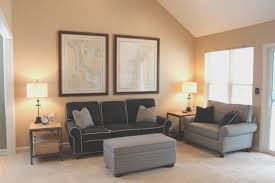Decorating A House On A Budget by Living Room Best Wall Paintings Designs Living Room On A Budget