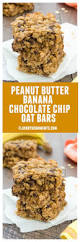 Chewy Almond Butter Power Bars Foodiecrush Com by 202 Best Images About Snacks On Pinterest