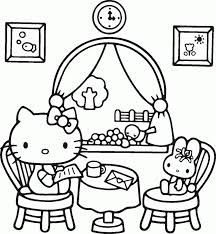 mexican christmas coloring pages aecost net aecost net
