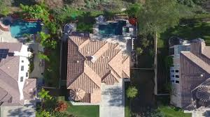 12305 Fifth Helena Drive Brentwood Ca 100 12305 5th Helena Drive 485 Best Marvellous Marilyn