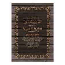 20th wedding anniversary gift ideas the 25 best wood anniversary gifts ideas on birthday