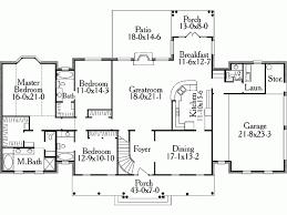 symmetrical house plans eplans adam federal house plan symmetry square