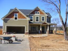 frank betz homes with photos summerlyn frank betz designed craftsman style home plans the