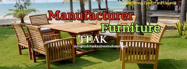 Teak Outdoor Dining Table And Chairs Teak Garden Furniture Manufacturer High Quality Patio Furniture
