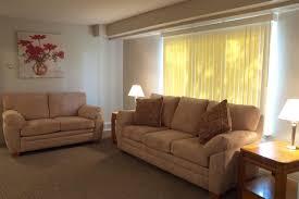 apartment livingroom apartment living room modern apartment cozy also amazing
