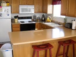 Home Depot Small Kitchen Appliances Home Depot Kitchens Appliances U2014 New Home Design