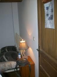 chambre d hotes savonnieres le clos armandie savonnières voir les tarifs et avis