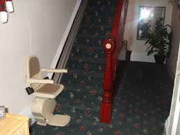 Temporary Chair Lift For Stairs Specifications For Electric Stair Lift Translatorbox Stair
