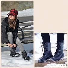 ugg s adirondack boot 42 ugg shoes nwob ugg adirondack waterproof boot from