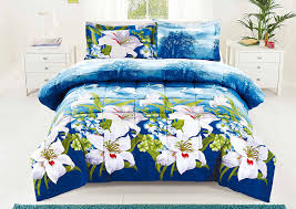 Country Quilts And Bedspreads Multi Floral Comforters U2013 Ease Bedding With Style