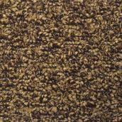 Rona Outdoor Rugs Indoor Outdoor Carpet