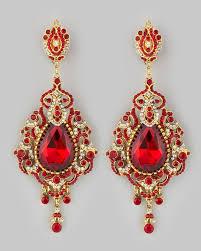 clip on chandelier earrings 106 best earrings bags images on ear studs