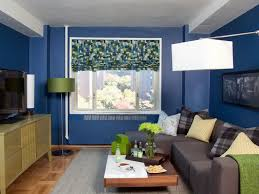 ideas to decorate small living room