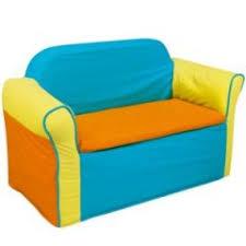 petit canap pour enfant canapé pour enfants intérieur déco