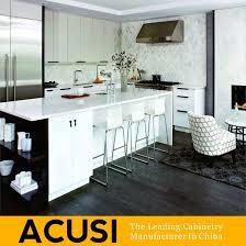 kitchen furniture australia china kitchen cabinet bathroom cabinet wardrobe supplier