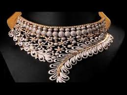 diamond ring necklace images Diamond jewelry latest collection of rings pendant necklace jpg