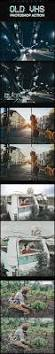 best 25 photoshop photography ideas only on pinterest photoshop