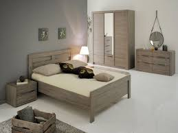 conforama fr chambre lit lit gigogne conforama lit lit adulte conforama best of