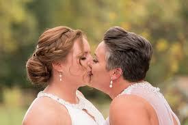wedding photography cincinnati kevin lush photography sophisticated creative dayton and