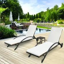 Patio Lounge Chairs Walmart Pool Chaise Lounge Chair U2013 Peerpower Co