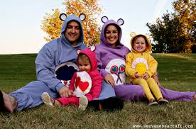 Halloween Costumes Care Bears Halloween Costumes Pregnant Moms Babyprepping