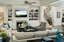 living room with tv ideas turquiose toss pillows for traditional living room ideas with