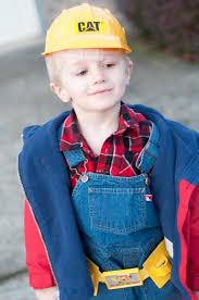 diy childrens halloween costume ideas