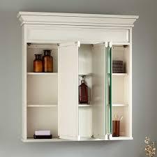 Bathroom Vanity Medicine Cabinet by 36