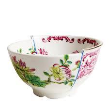 unique fruit bowl olinda fruit bowl home project 012