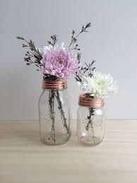 jar flowers a beautiful rainy sunday flower jar featuring a 500ml