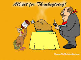 download funny thanksgiving wallpaper gallery