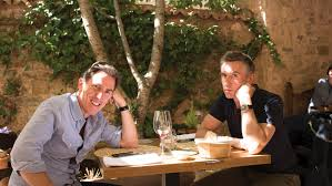 michael winterbottom on his new drama about syria that beatles