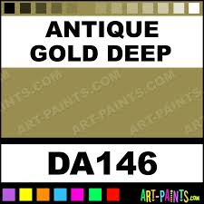 53 best 024 035 gold images on pinterest color charts americana