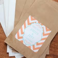 bags wedding favor bags wedding favor bags cheap u201a wedding favor