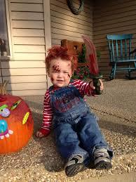 Halloween Costumes Chucky 46 Halloween Costumes Images Halloween Ideas