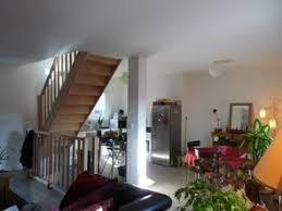 location chambre caen maison 3 chambres à louer à caen 14000 location maison 3