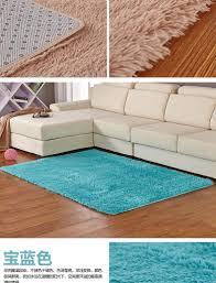 Home Decorators Rugs Sale Cheap Rugs Ikea Bedroom Rugs Amazon Home Decorators Rugs Free