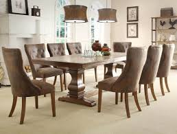 Black Dining Room Sets For Cheap by Dining Room Pieces 7 Pieces Dining Table Set Dining Room Tables
