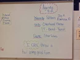 pattern practice games carly s pe games pattern warm up volleyball and overhand throw
