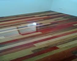 multicolor wood floor search apartment